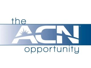 acn opportunity