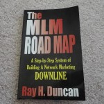 Top 43 MLM and Network Marketing Books of All Time