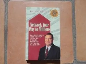 Network Your Way to Millions