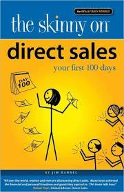 skinny on direct sales