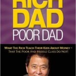 The Business of the 21st Century by Robert Kiyosaki – Book Review