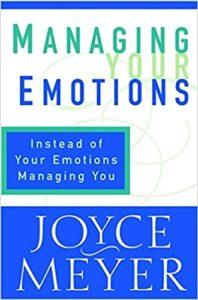 managing your emotions in your mlm business