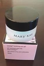 mary kay eye gel