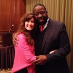 How to Bring Out The Greatness Within You: Tips I Learned from Les Brown