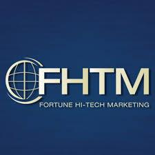 fortune hi-tech marketing