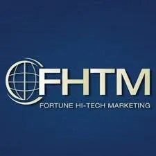 fortune hi-tech marketing