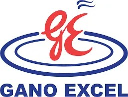 gano excel products