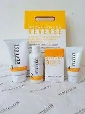 rodan & fields products