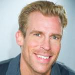 Erik Christian Johnson Interview: Blogger and Network Marketer