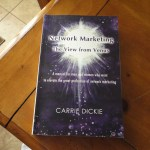 Top 39 Carrie Dickie Quotes: Wisdom from a Life Vantage Millionaire
