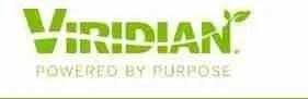viridian energy review