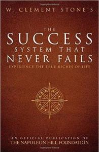 success system that never fails