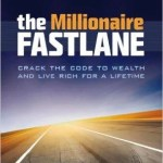 "Top 79 M.J. Demarco Quotes from ""The Millionaire Fastlane"""