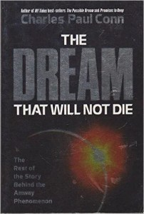 dream that will not die