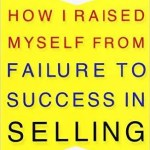 How to Make More Sales in Your Business