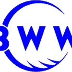 Britt World Wide: BWW Review, Reading List, Tools, Events & System