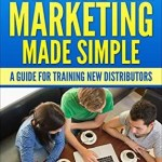 Network Marketing Made Simple: Book Review