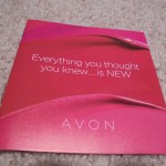 Why Sell Avon? 30 Reasons to Join Avon Today!