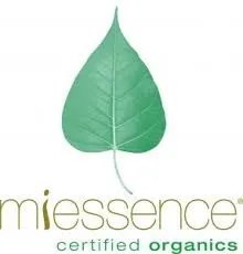 miessence products