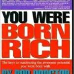 Top 24 Bob Proctor Quotes
