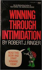 robert ringer quotes