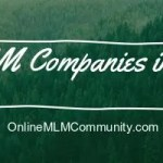 The Top 10 MLM Companies In Venezuela