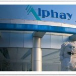 Alphay International: Top 15 Cool Facts