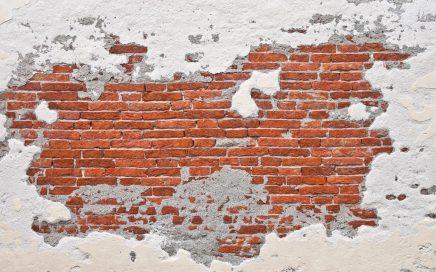 Wisdom Wall