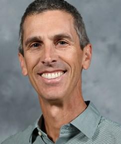 Mike Smedshammer Profile Picture