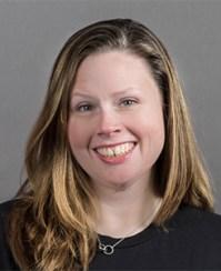 Erin Keefe Portrait