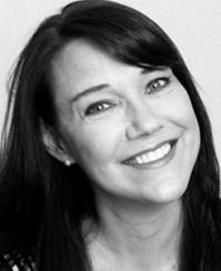 Michelle Pacansky-Brock Portrait