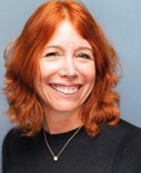 Wendy Bass Portraitt