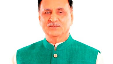 CM's sensitive decision in the wider interest of milk producers-cattle breeders of the state