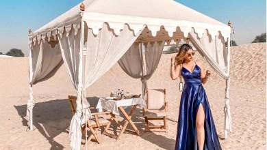 Influencerquipo presents Rising travel content creator of the year - Aishwarya Borgaonkar
