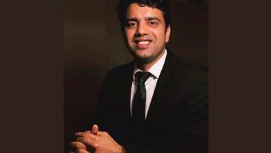 Positive Mindset and Career Growth - Life Coach 'Himanshu Gaur'