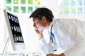 Brain Tumor Diagnosis & Treatment