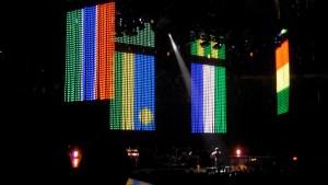 April 25, 2005 – Seattle