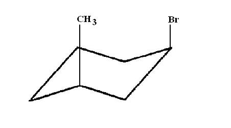 chair 1 2 banana leaf rocking possible conformations of dimethylcyclohexane
