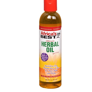 African best herbal oil ,African herbal oil price in pakistan