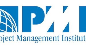 PMI Project Management Review | The Project Management Institute