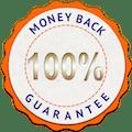 OnlinePMCourses 100% Money Back Guarantee