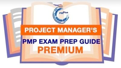 Exam Prep Guide Premium Edition