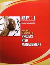 Practice Standard for Project Risk Management