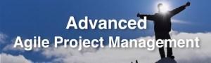 Advanced Agile Project Management