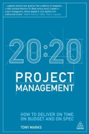 20:20 Project Management