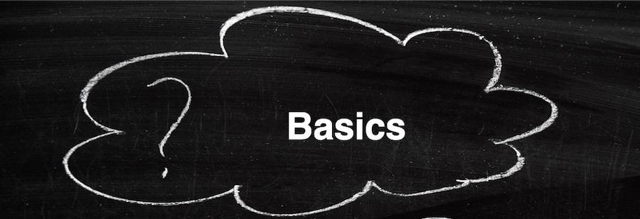 Project Management Questions: Basics