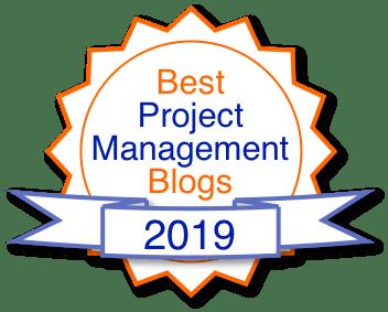Best Project Management Blogs 2019