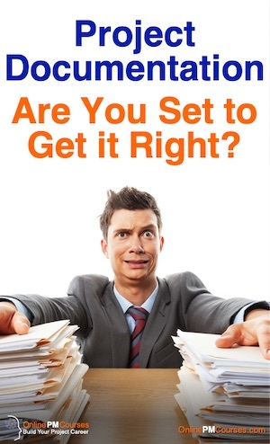 Project Documentation: Are You Set to Get it Right?