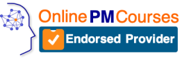 OnlinePMCourses Endorsed Provider