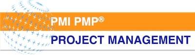 PMI PMP Strip
